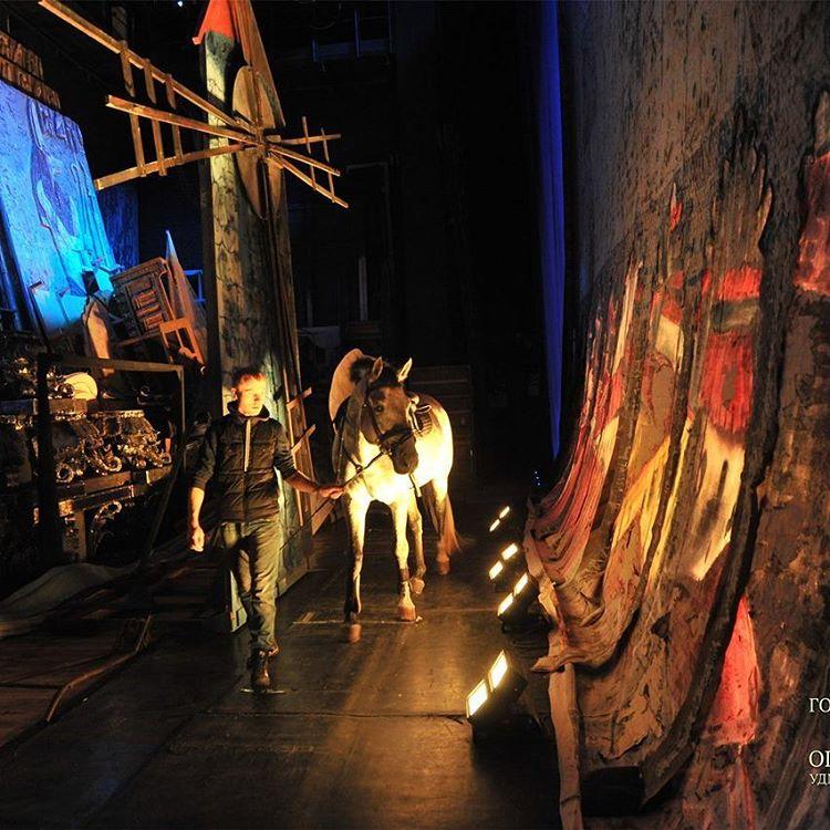 Удмуртский театр оперы и балета купить билет купить билеты онлайн на концерты тула